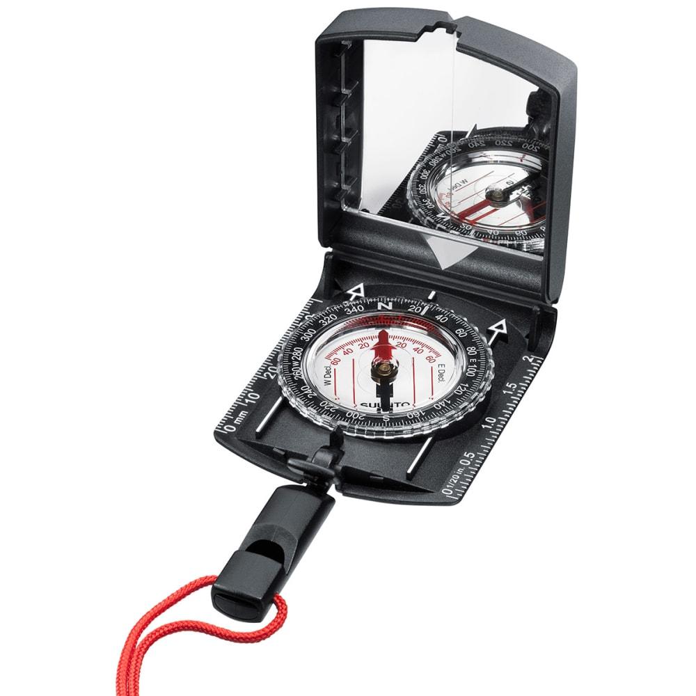 SUUNTO MCB NH Mirror Compass NO SIZE