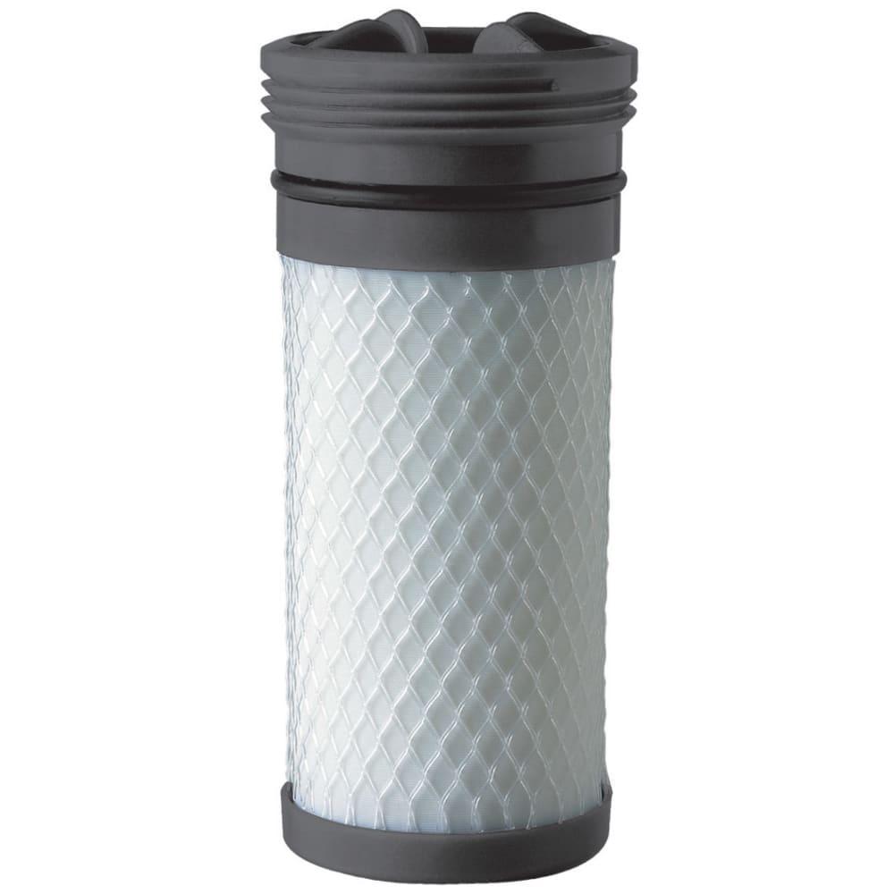 KATADYN Hiker Pro Replacement Cartridge - NO COLOR