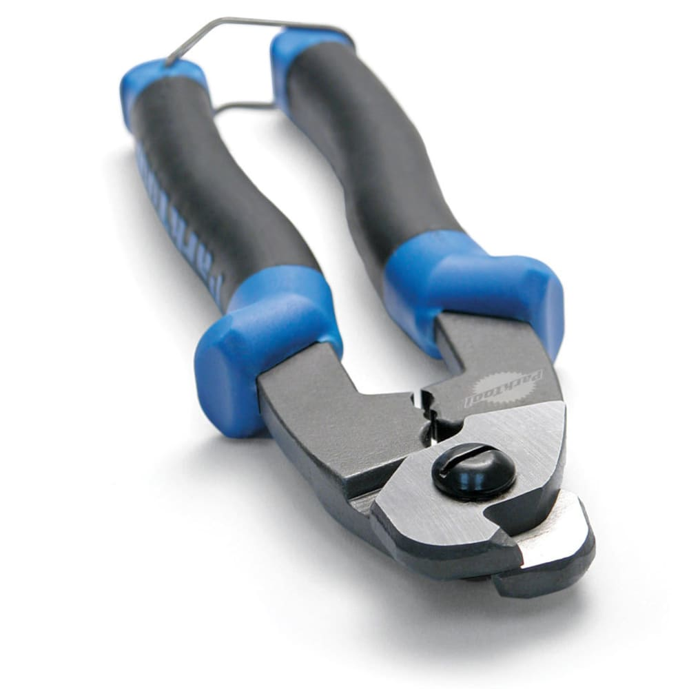 PARK TOOL Professional Cable and Housing Cutter - NO COLOR