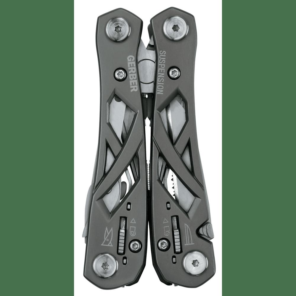 GERBER Suspension Multi-Plier - NONE