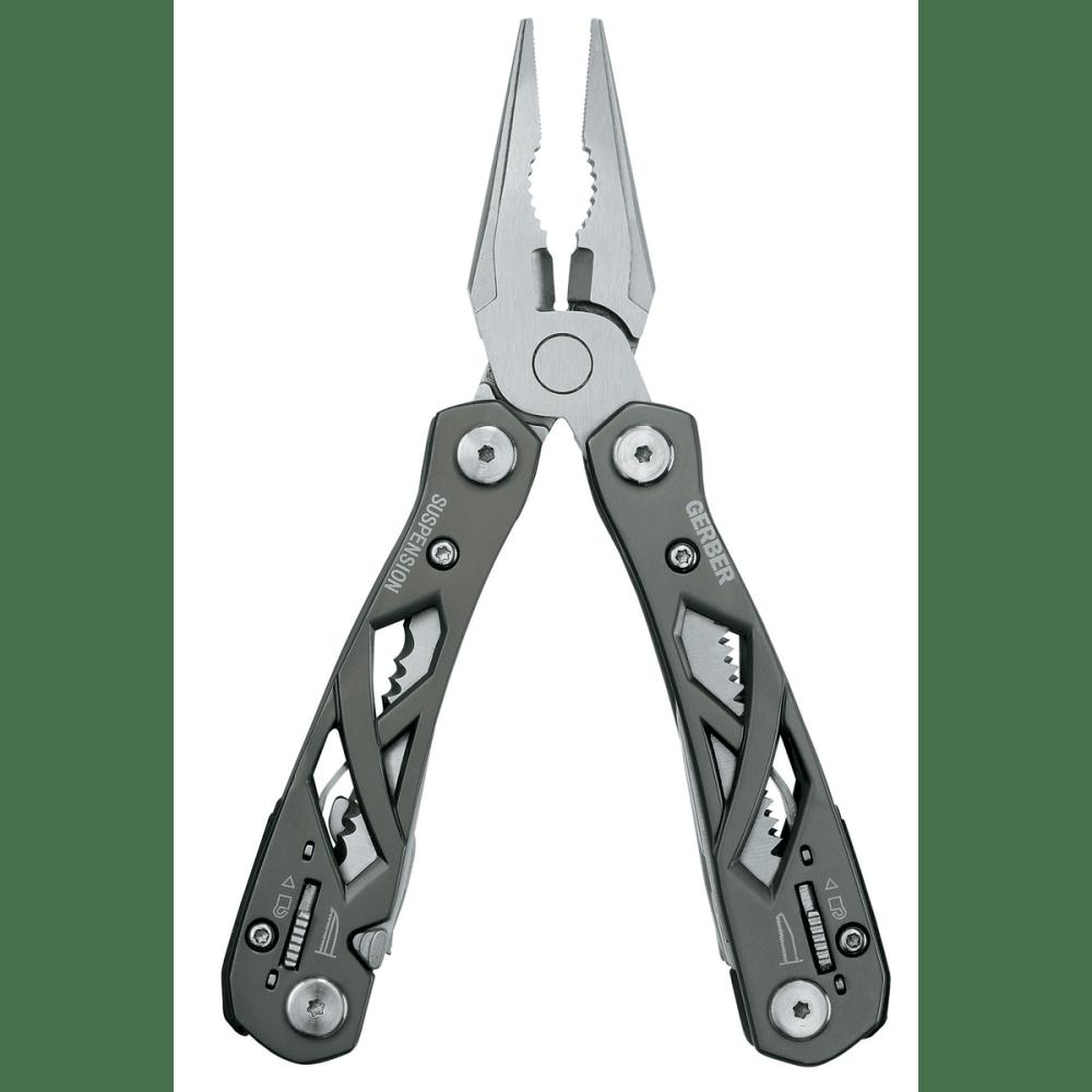 GERBER Suspension Multi-Plier NO SIZE