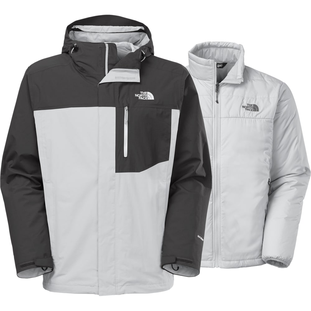 The North Face Free Shipping Policy The North Face offers free shipping on orders of $99 or more. Sometimes there are free shipping promo codes for any order; check southhe-load.tk for the latest codes. About The North Face The North Face delivers an extensive .