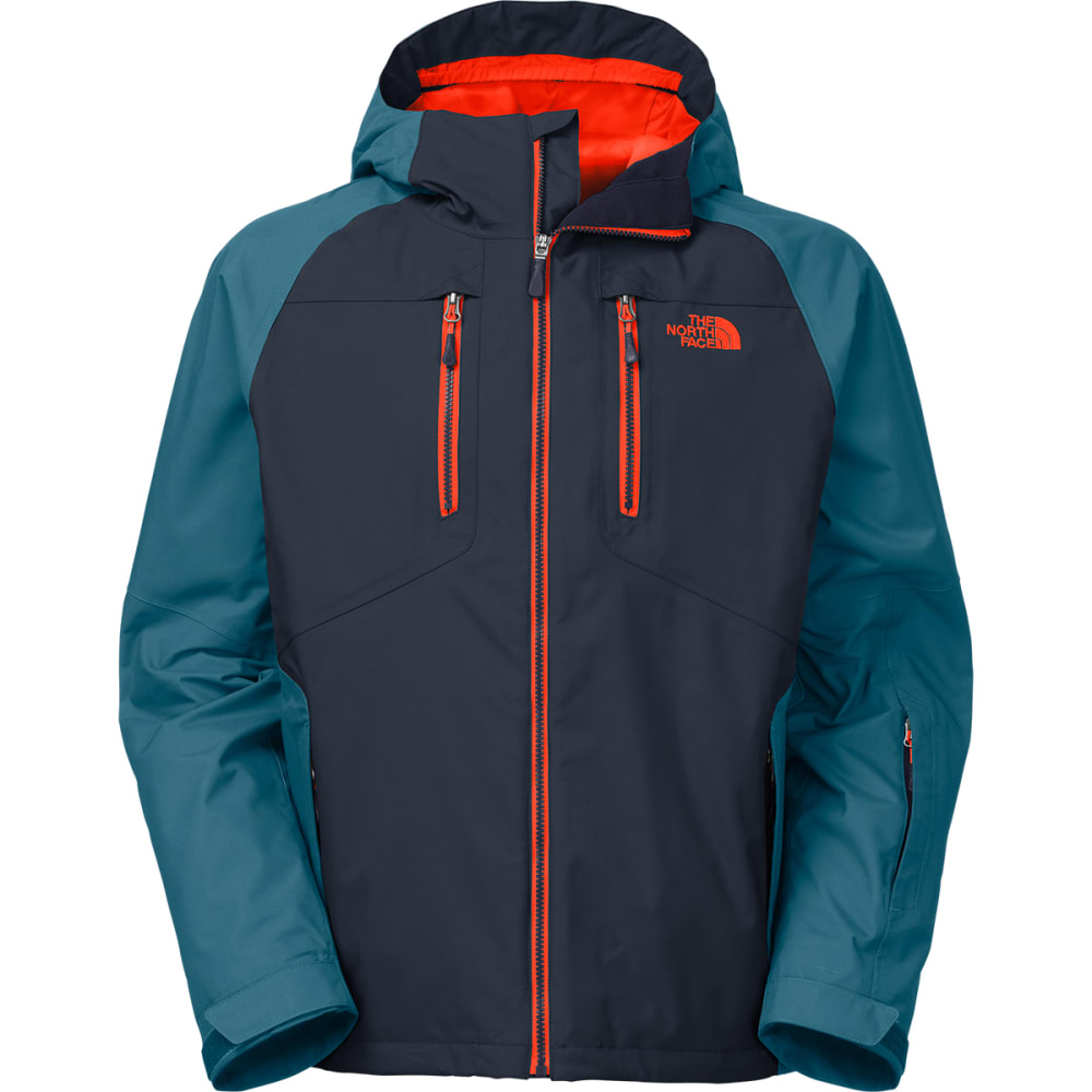 mens the north face windstopper jacket usa escondido rh truongthuyngan com