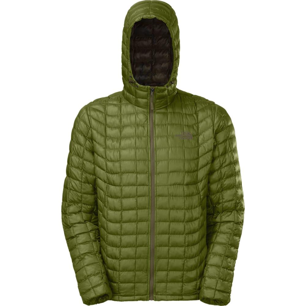 North face men hoodie