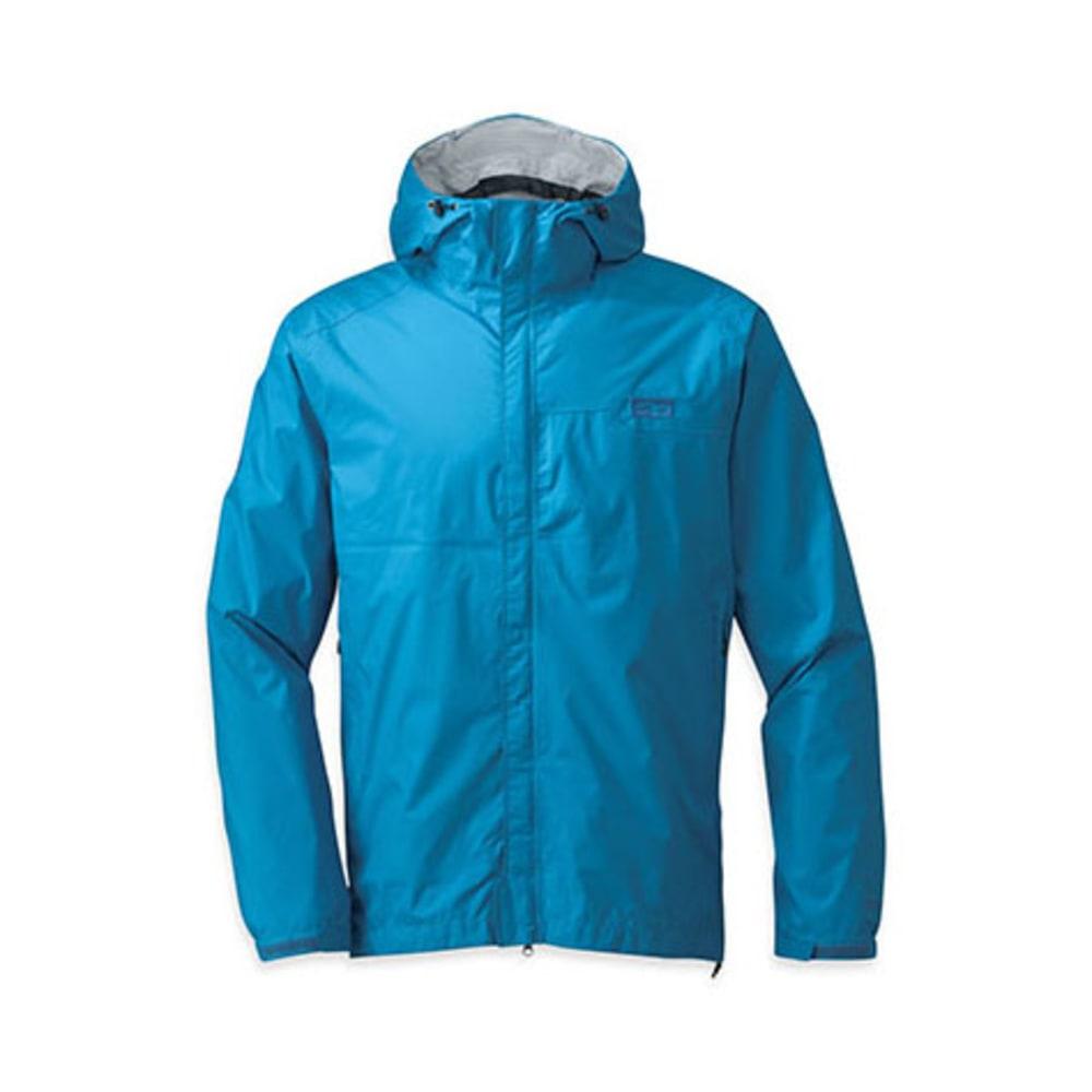 OUTDOOR RESEARCH Men's Horizon Jacket - HYDRO