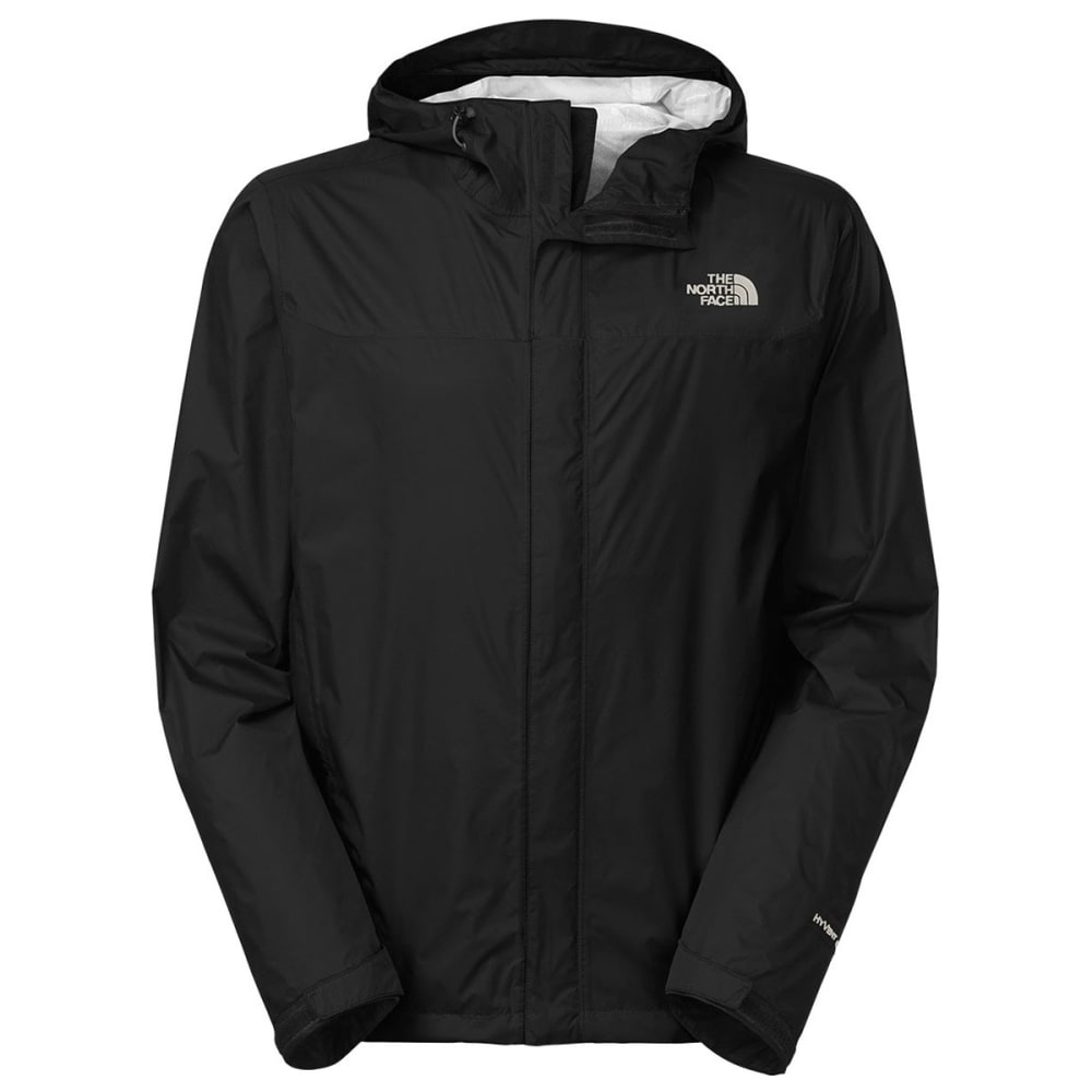 Mens North Face Jacket Clearance