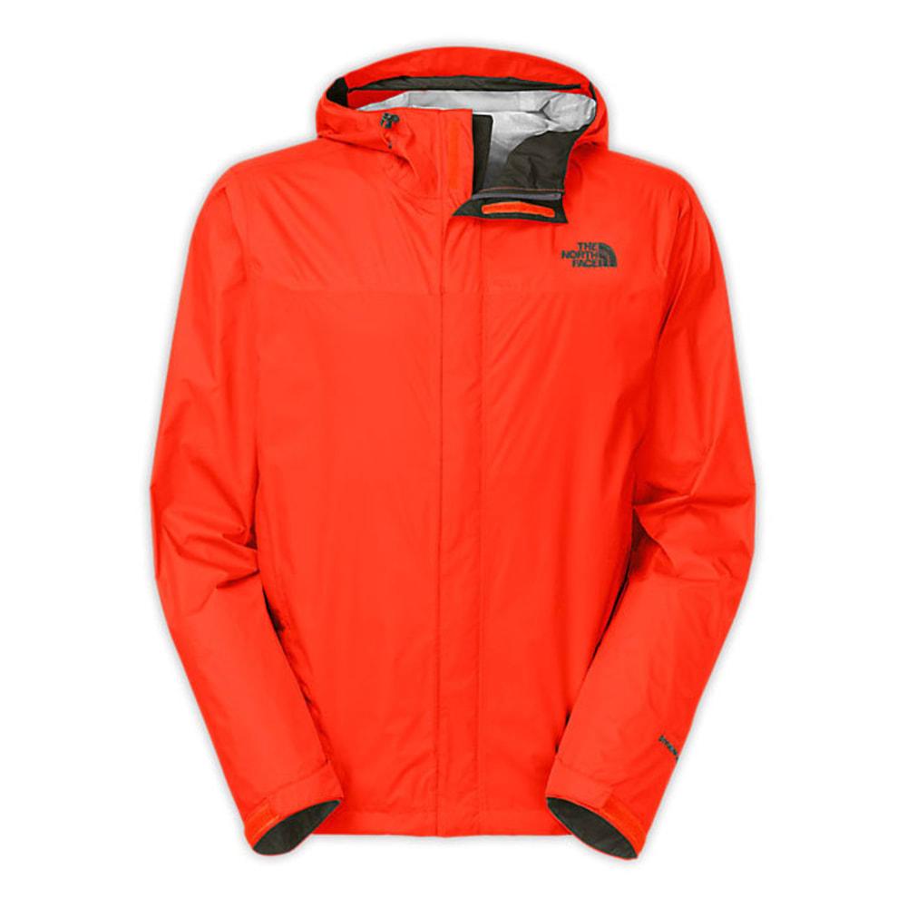 The North Face Men's Venture Jacket - VALENCIA