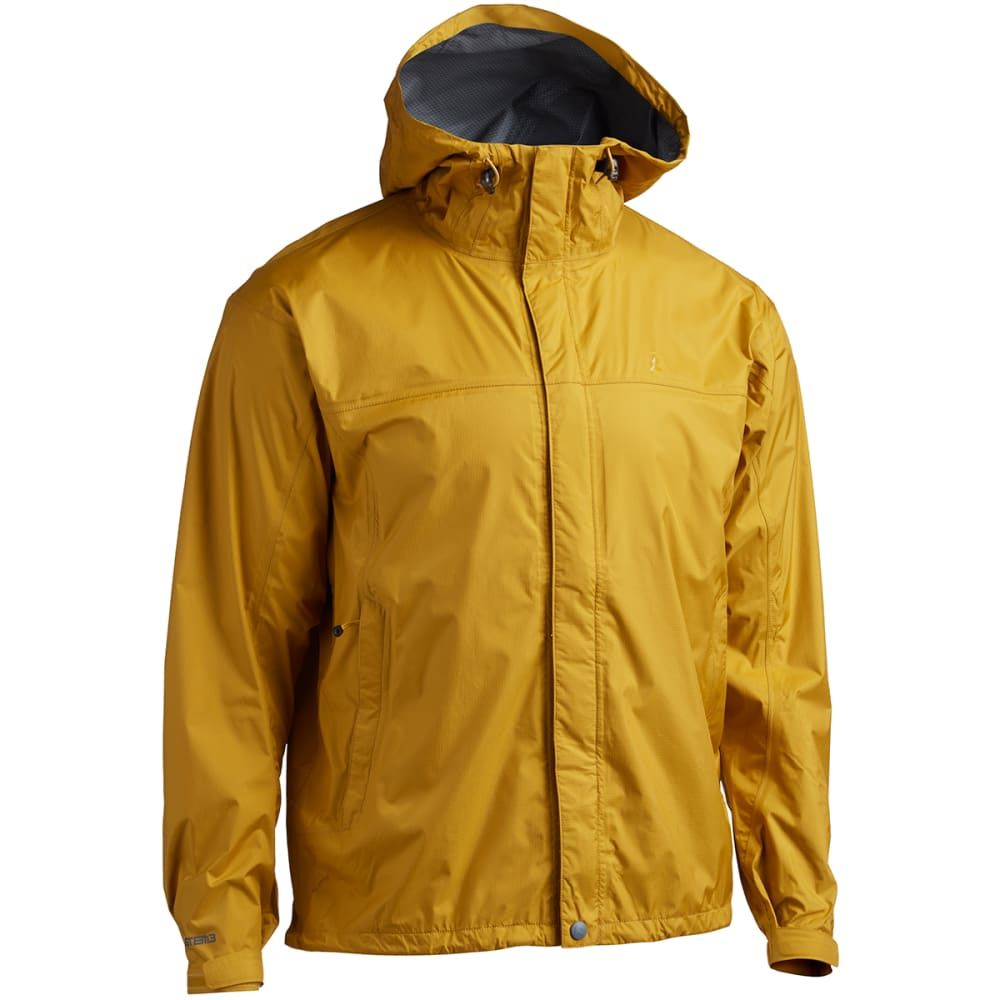 EMS Men's Thunderhead Jacket - ARROWWOOD