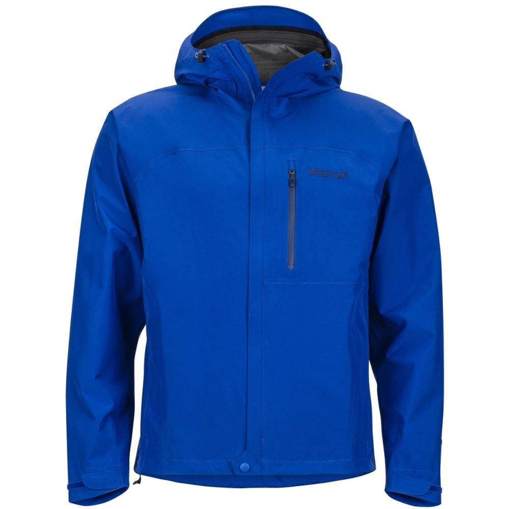 MARMOT Men's Minimalist Jacket S