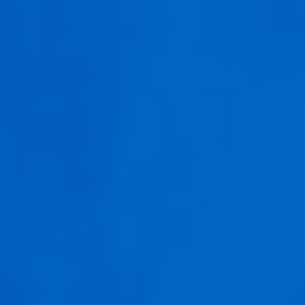 3963-TRUE BLUE