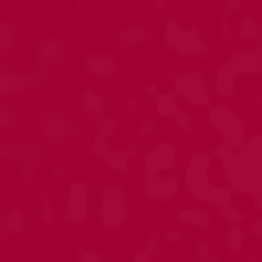 6005-SIENNA RED