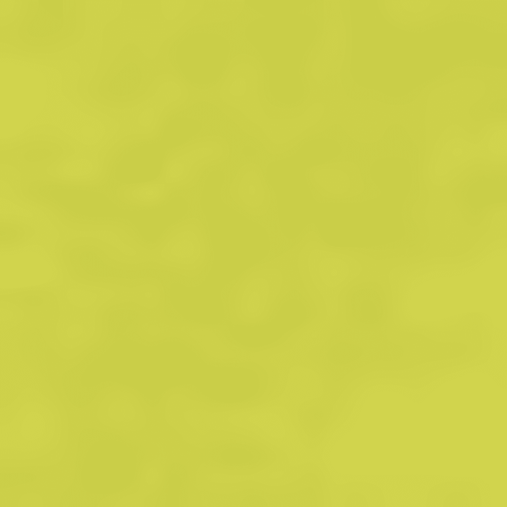 4458-BRIGHT LIME