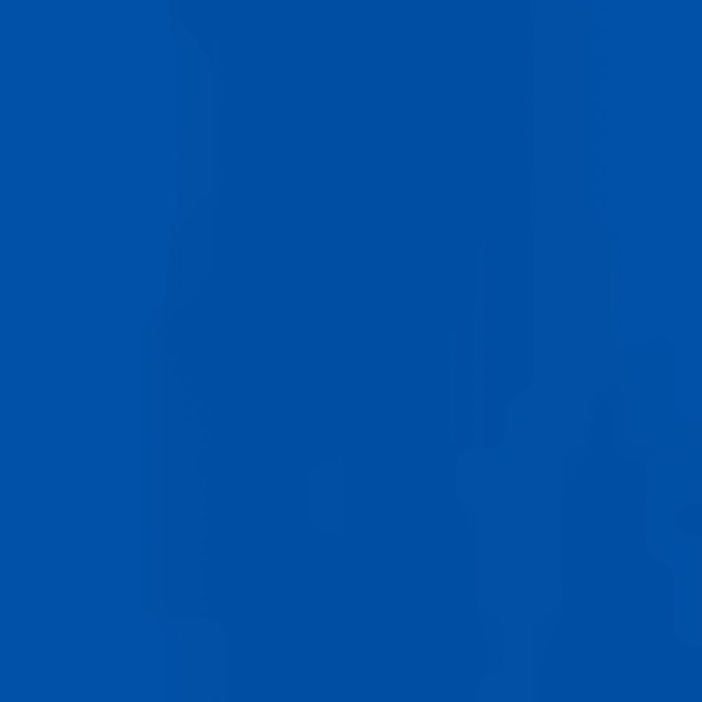 438-SUPER BLUE