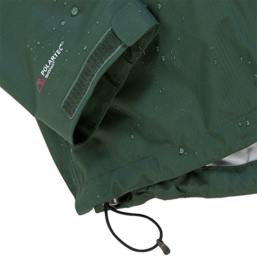 EMS Men's Helix Jacket - MOUNTAIN VIEW