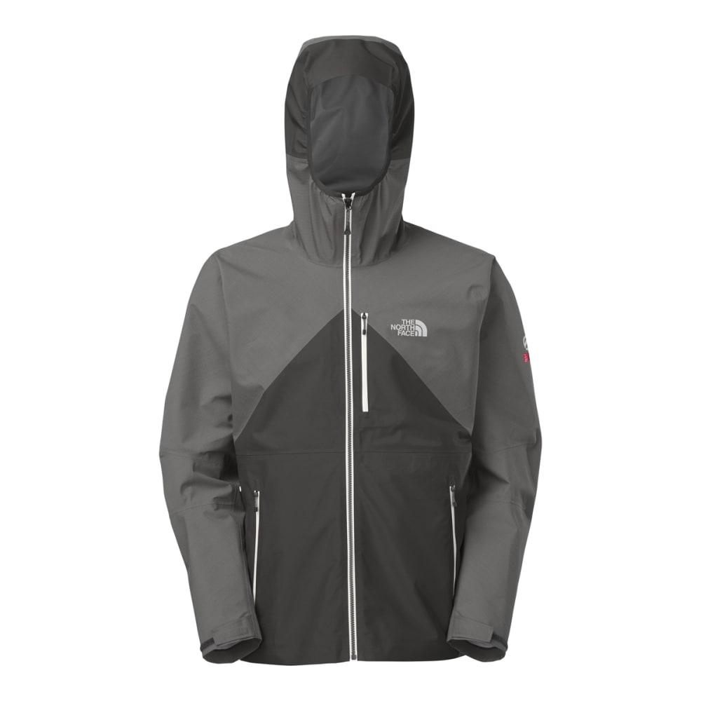 THE NORTH FACE Men's Fuse Uno Jacket - SALSA