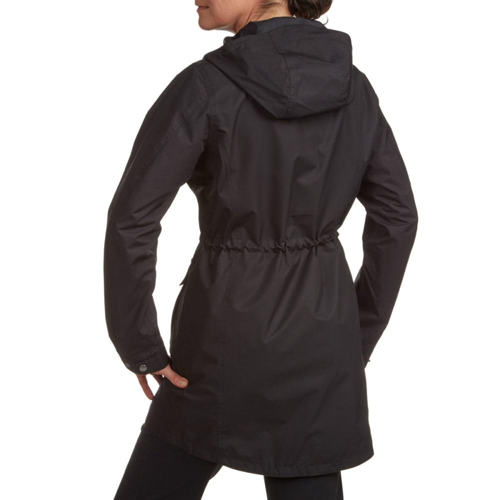 EMS® Men's Heritage Jacket - BLACK