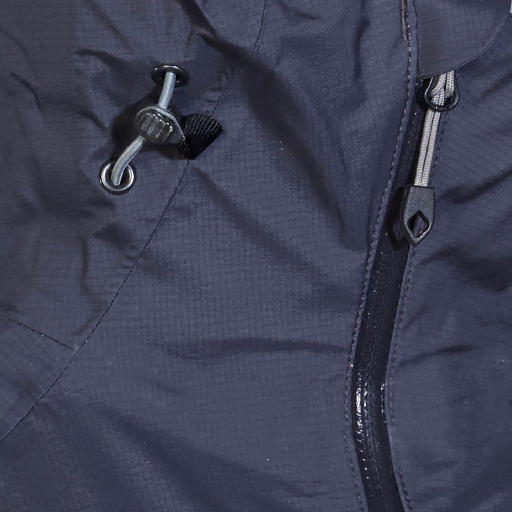 EMS® Men's Storm Front Jacket - EBONY GREY