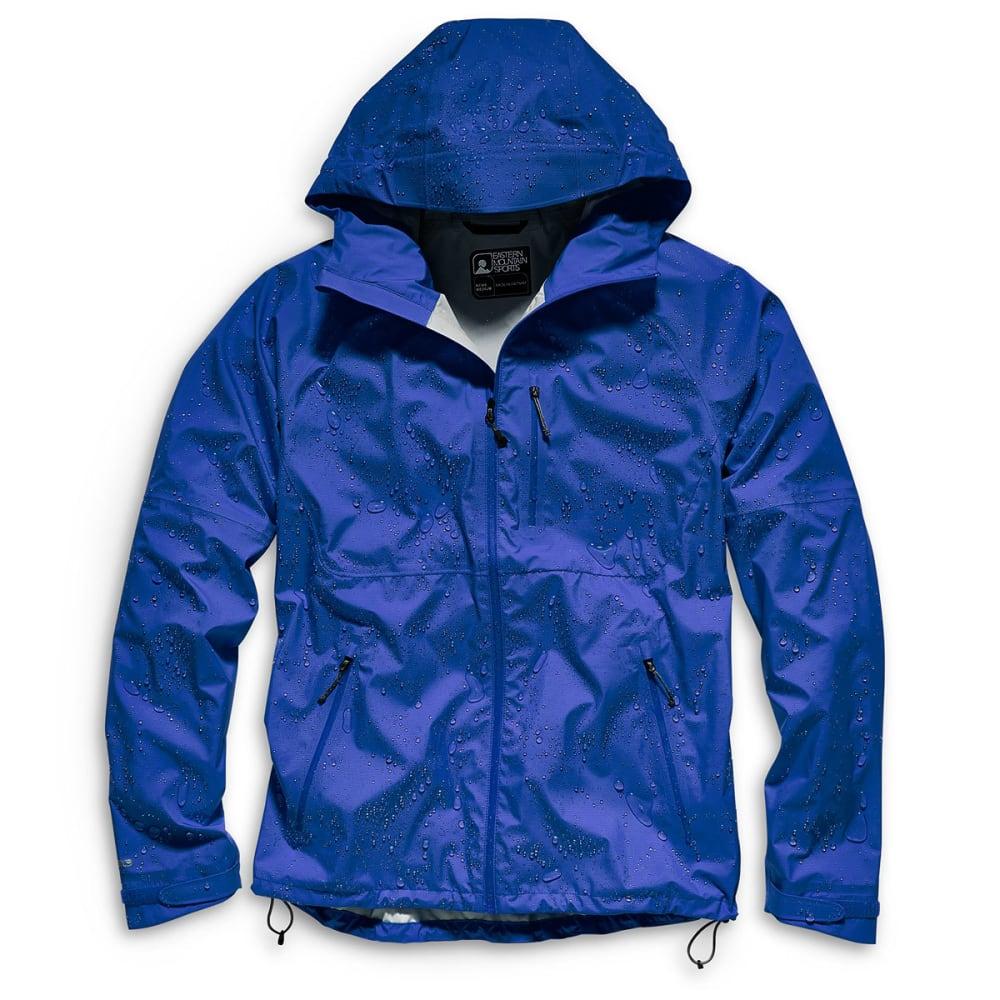 EMS® Men's Storm Front Jacket - BLUE DEPTHS