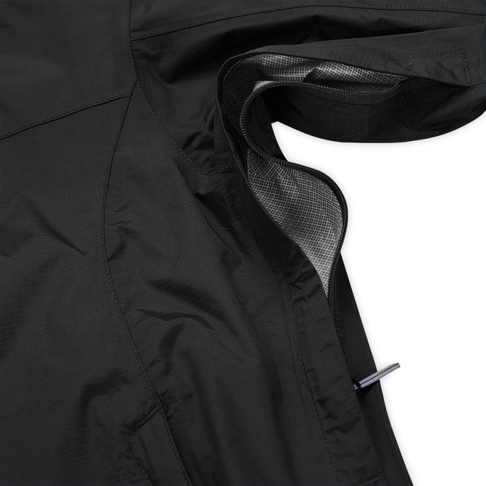 EMS Men's Thunderhead Jacket - BLACK
