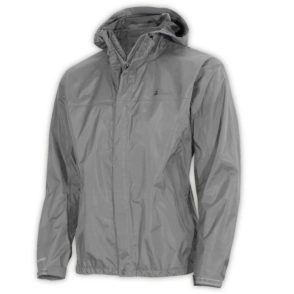 EMS® Men's Thunderhead Jacket - NEUTRAL GREY