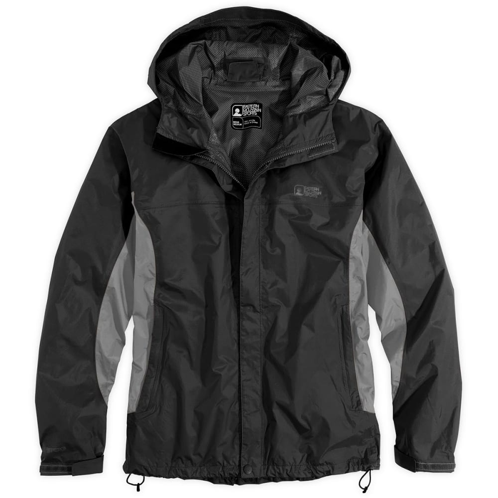 EMS Men's Thunderhead Jacket XS