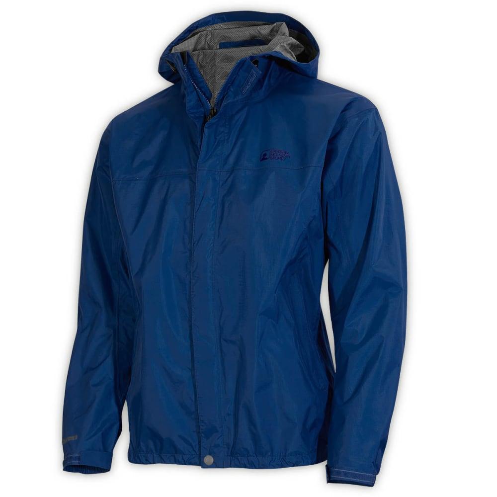 EMS® Men's Thunderhead Jacket - LIMOGES