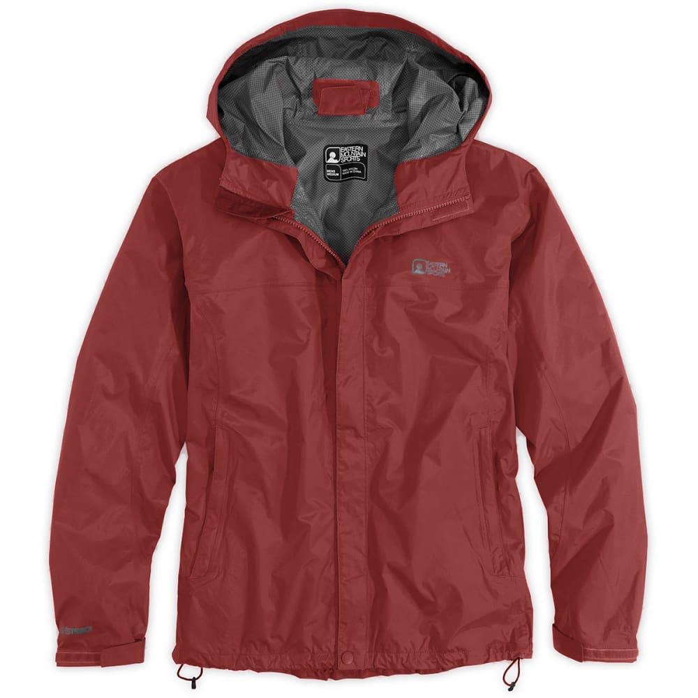 EMS® Men's Thunderhead Jacket - FIRED BRICK