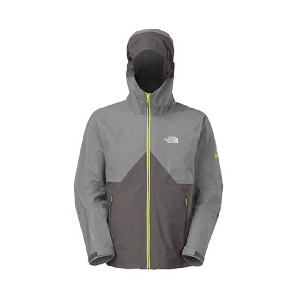 3f0f08824 THE NORTH FACE Men's FuseForm Originator Jacket