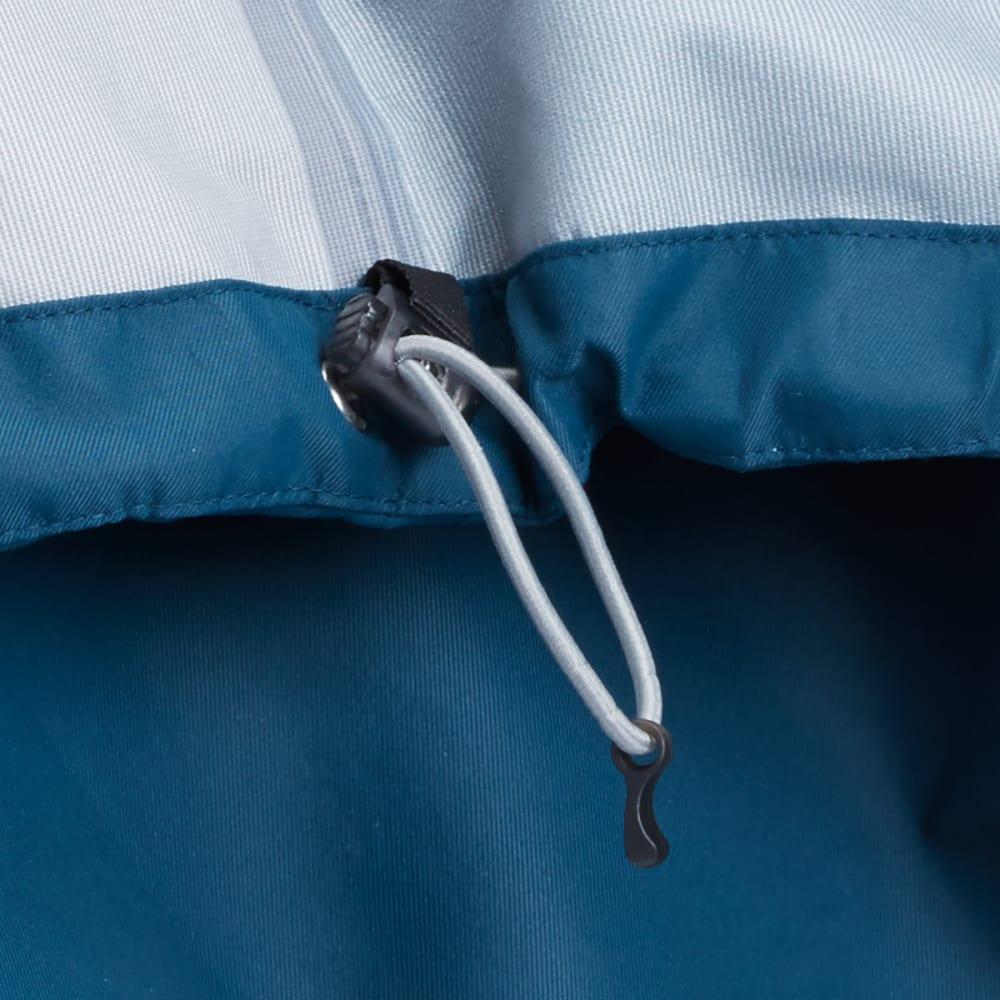 EMS® Men's Polartec® Neo Shell Helix Jacket - REFLECTING POND