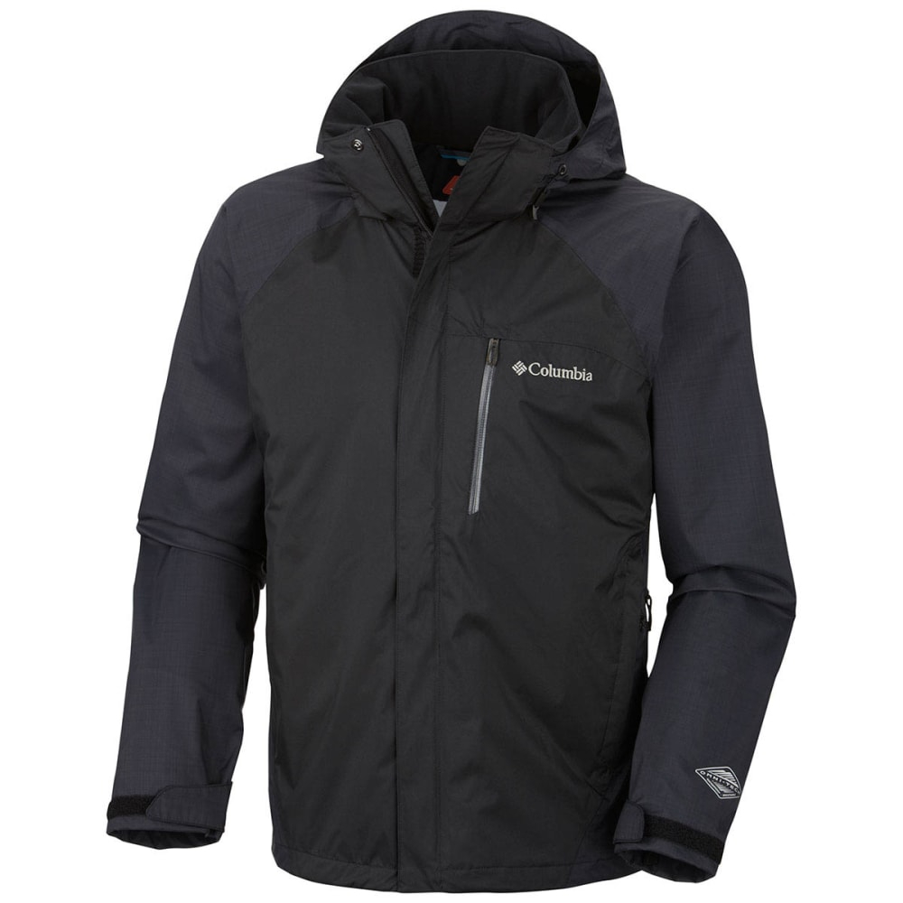 Mens Casual Jacket Outdoor Sportswear Windbreaker Lightweight Bomber Jackets and Coats. from $ 29 50 Prime. out of 5 stars Levi's. Men's Washed Cotton Two Pocket Military Jacket. from $ 76 50 Prime. out of 5 stars Levi's. Men's Four-Pocket Hooded Jacket. from $ 76 50 Prime.