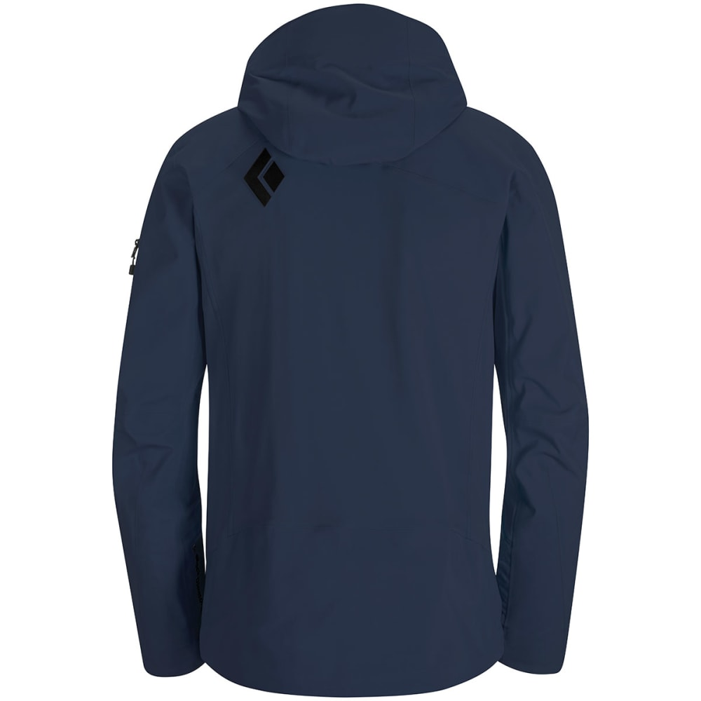 BLACK DIAMOND Men's Recon Shell - CAPTAIN