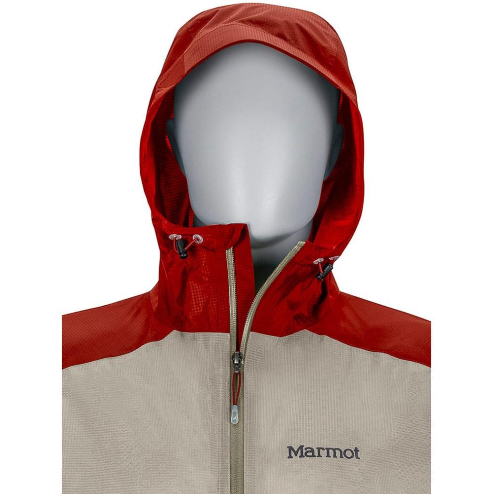 MARMOT Men's Mica Jacket - CANVAS