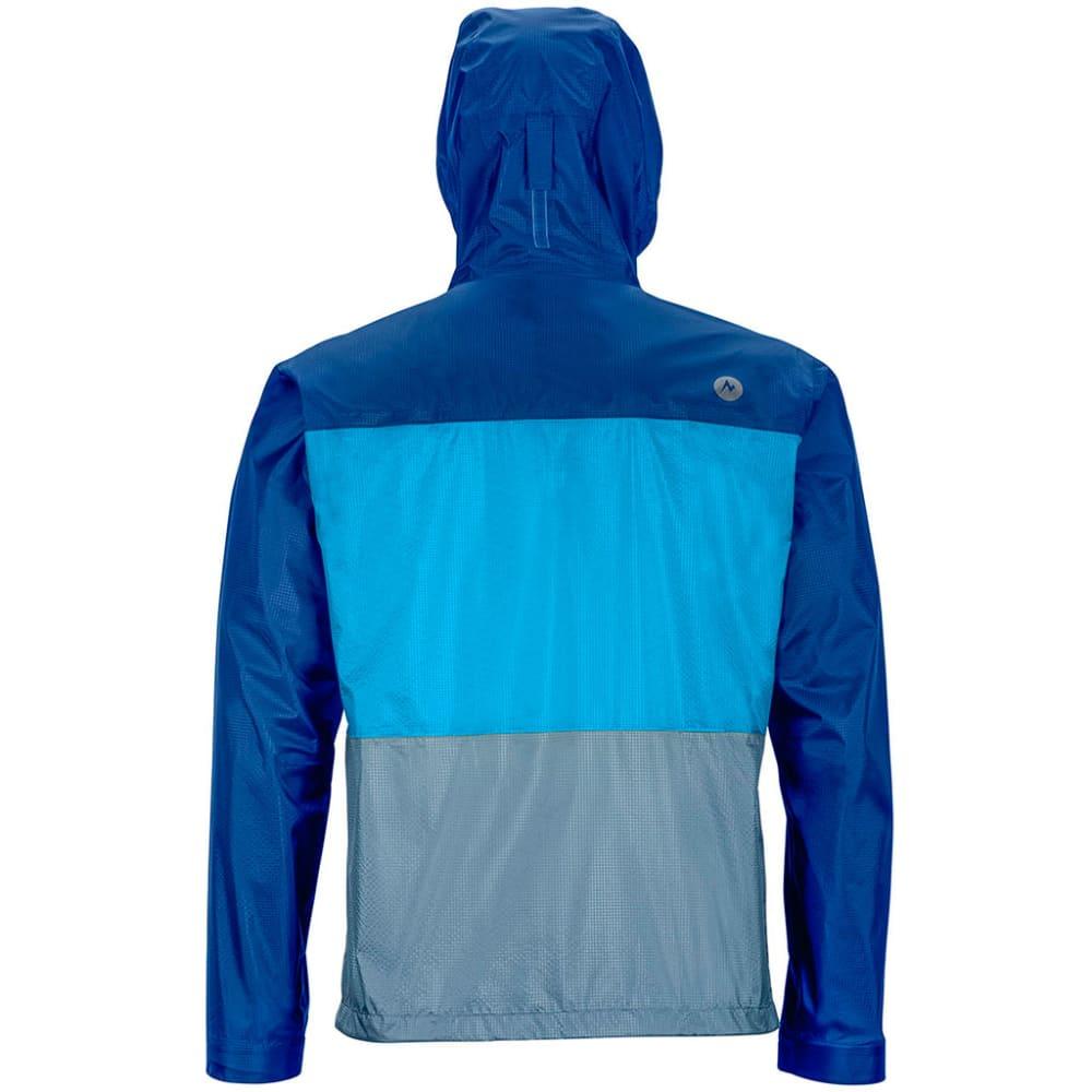 MARMOT Men's Mica Jacket - BLUE