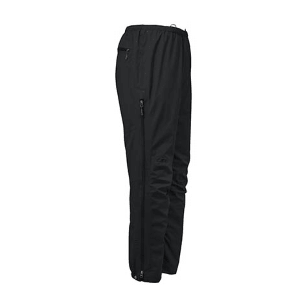 OUTDOOR RESEARCH Men's Foray Pants - BLACK