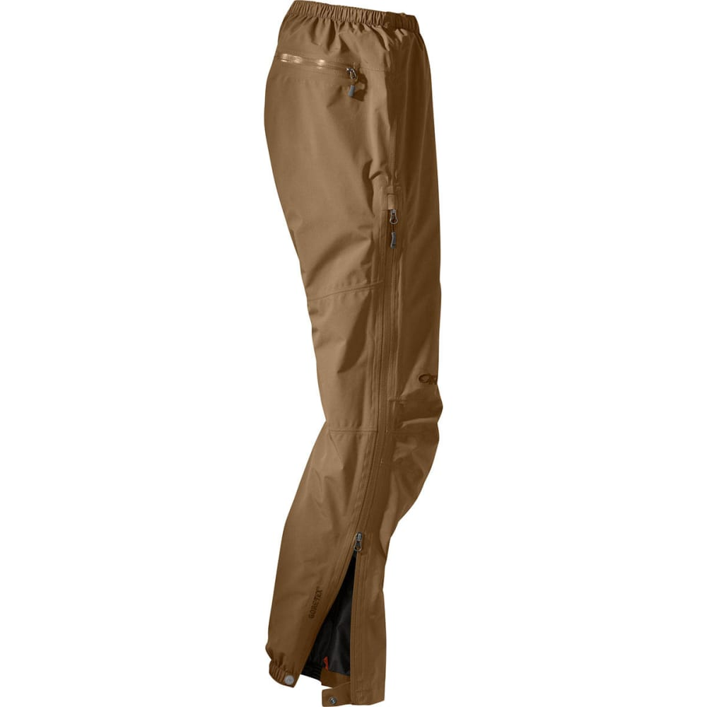 Outdoor Research Men S Foray Pants