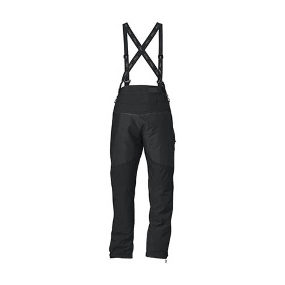OUTDOOR RESEARCH Men's Mentor Pants - BLACK