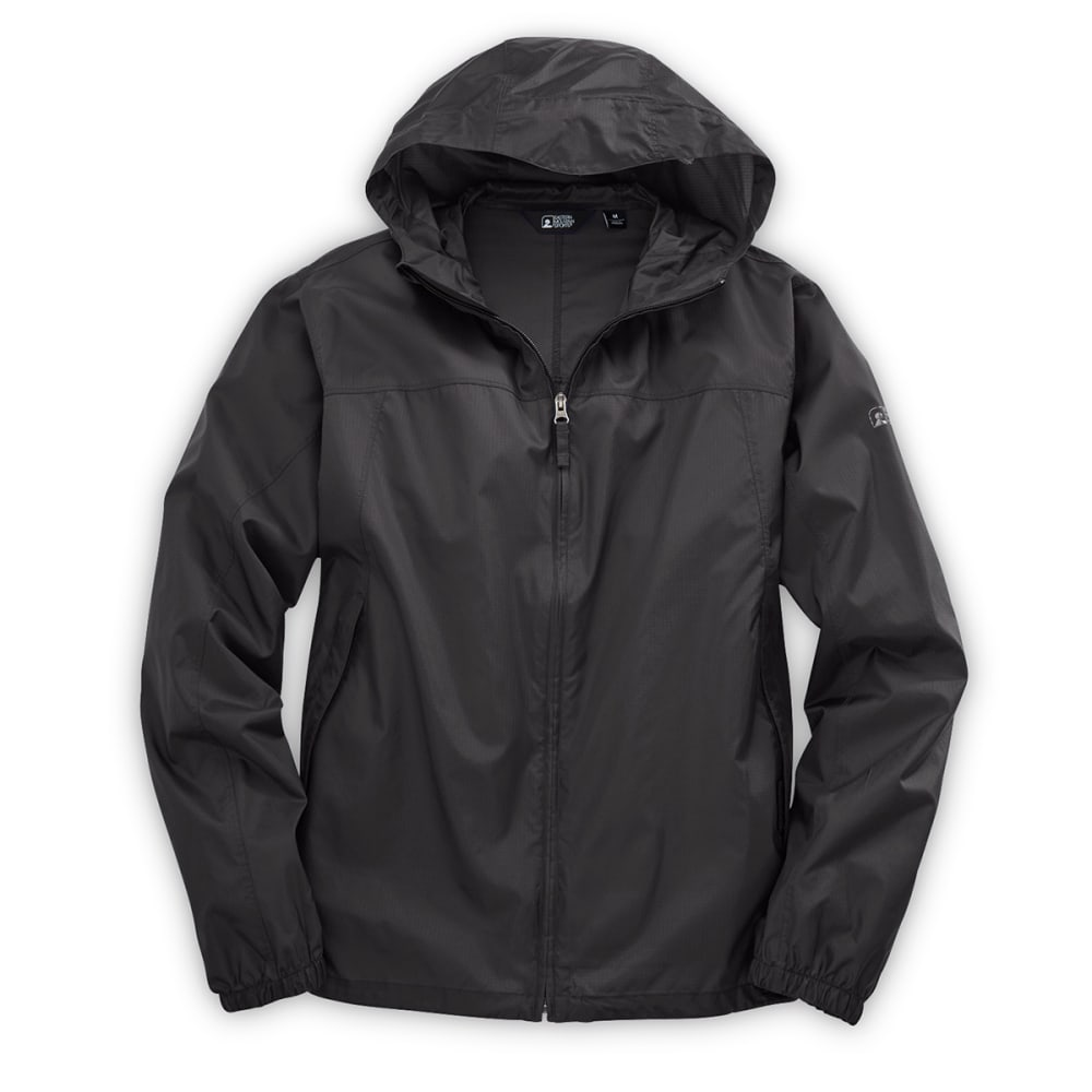 EMS® Men's Fast Pack Jacket - BLACK