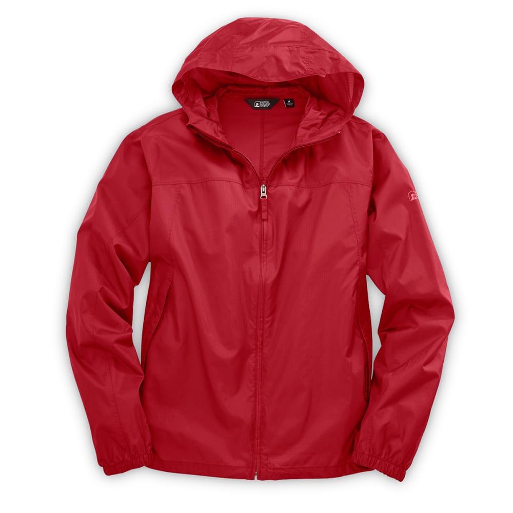 EMS® Men's Fast Pack Jacket - CHILI PEPPER