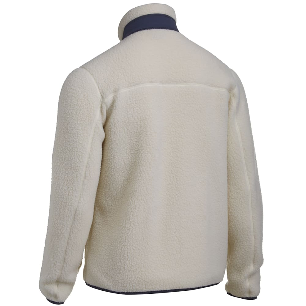 EMS® Men's Legacy 300 Fleece Jacket  - TURTLE DOVE