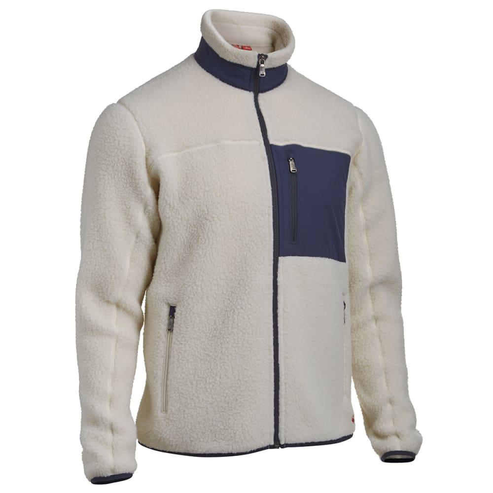 EMS® Men's Legacy 300 Fleece Jacket - TURTLE DOVE