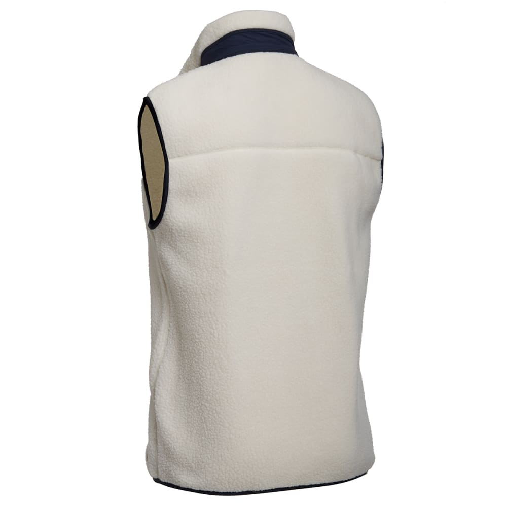 EMS® Men's Legacy 300 Fleece Vest  - TURTLE DOVE