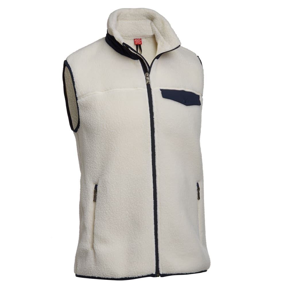 EMS® Men's Legacy 300 Fleece Vest - TURTLE DOVE