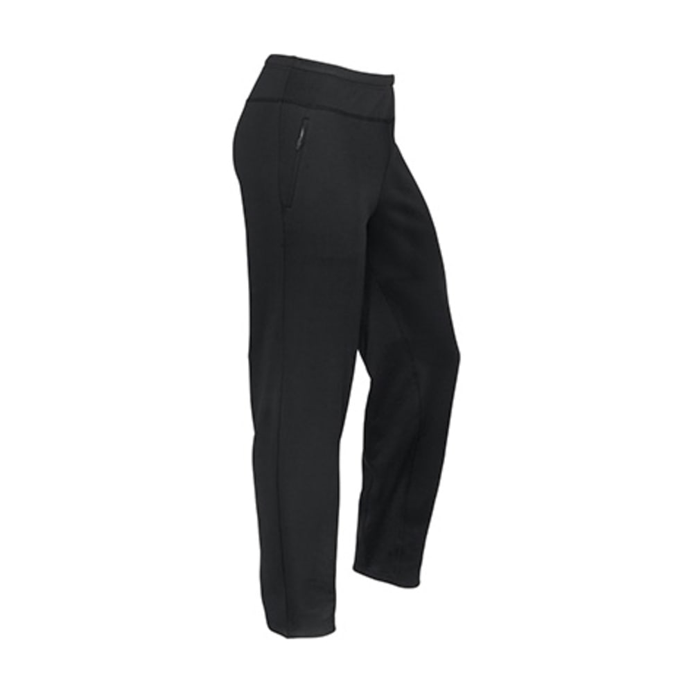 OUTDOOR RESEARCH Men's Radiant Hybrid Tights - BLACK