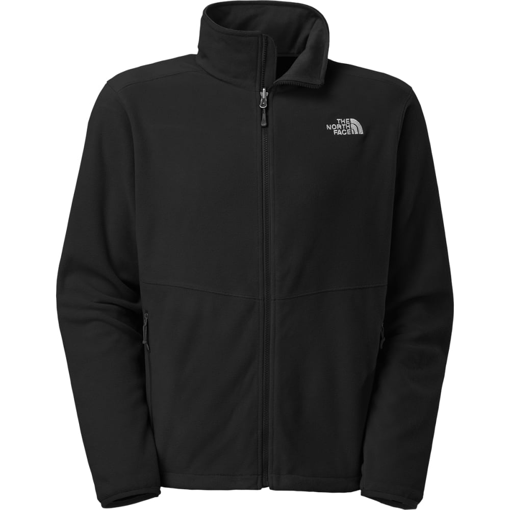Where can you buy north face jackets cheap
