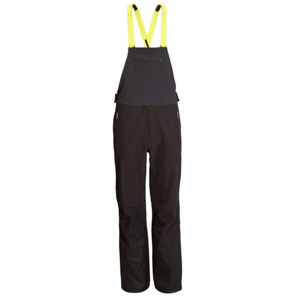 EMS Men's Helix Bib - BLACK