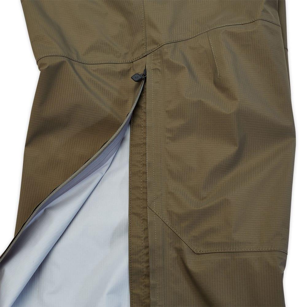 EMS Men's Storm Front Pants - TARMAC