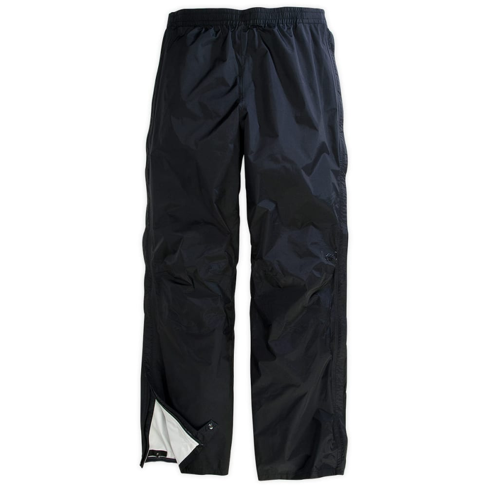 Shop for Men's Convertible Pants at REI - FREE SHIPPING With $50 minimum purchase. Top quality, great selection and expert advice you can trust. % Satisfaction Guarantee. Add Traveler Zip-N-Go Pants - Men's 30