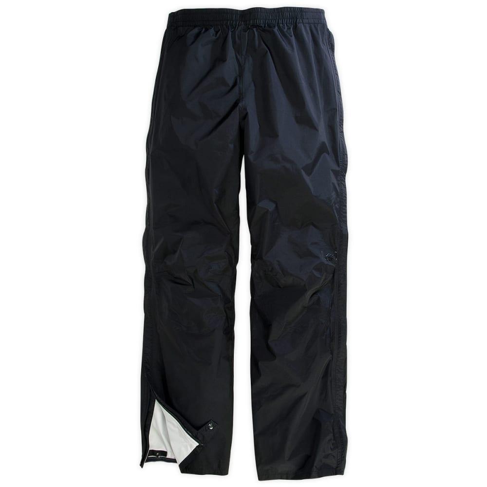 EMS Men's Thunderhead Full-Zip Pants