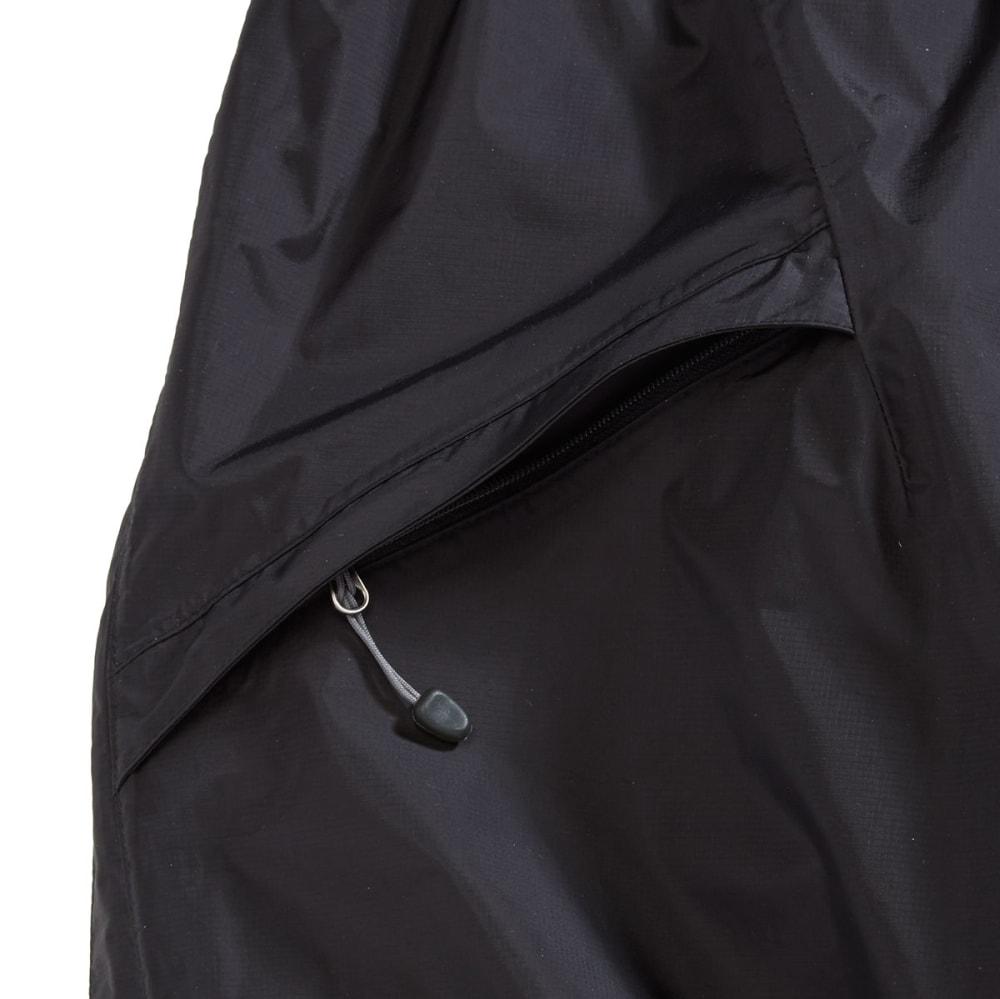 EMS® Men's Thunderhead Full-Zip Pants - BLACK