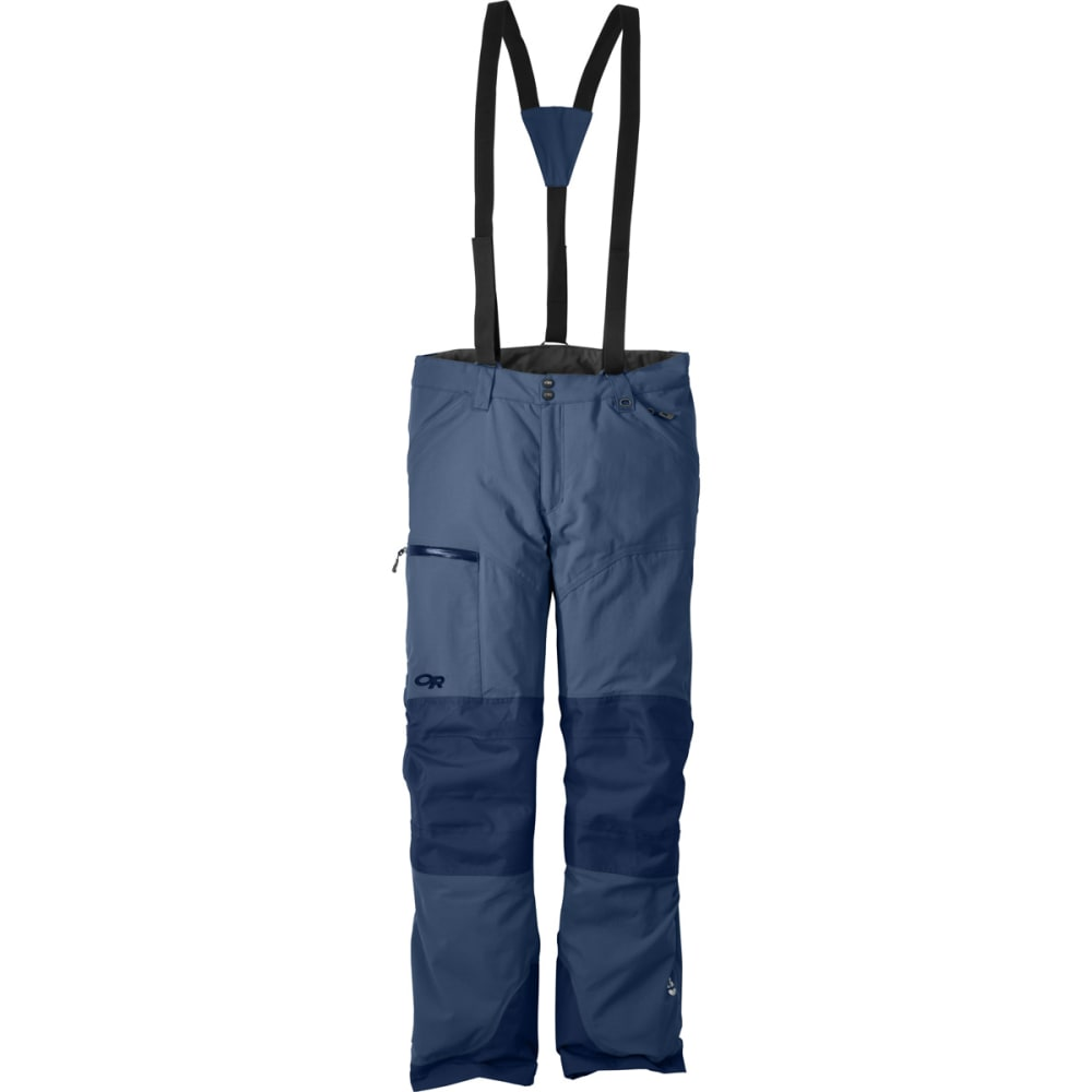 OUTDOOR RESEARCH Men's Blackpowder Pants - DUSK